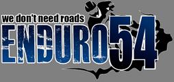 ENDURO54.RU | Специализированный магазин мототехники